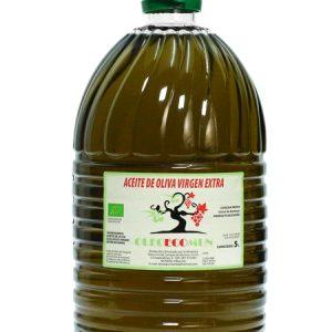 aceite_5L-virgen-extra-oleoecomun